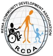 RCDA Uganda